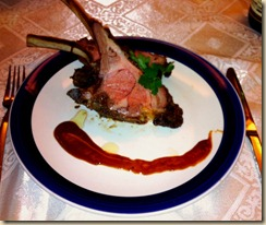 rack_of_lamb_parmesan_crust