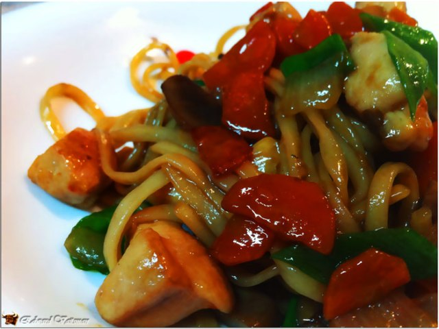chicken_noodles_3