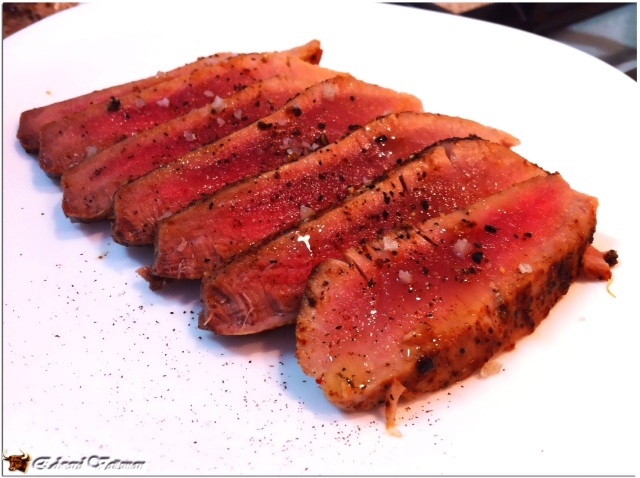 tuna_kajun_steak