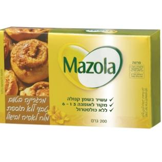 mazola1_web
