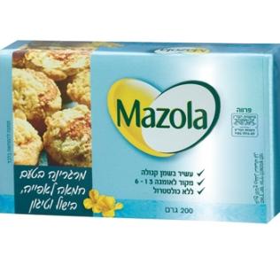 mazola2_web