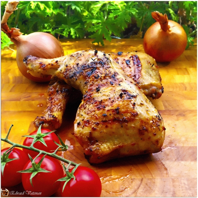 chicken_grilled_1