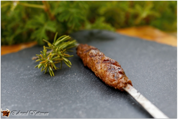 kebab2_web