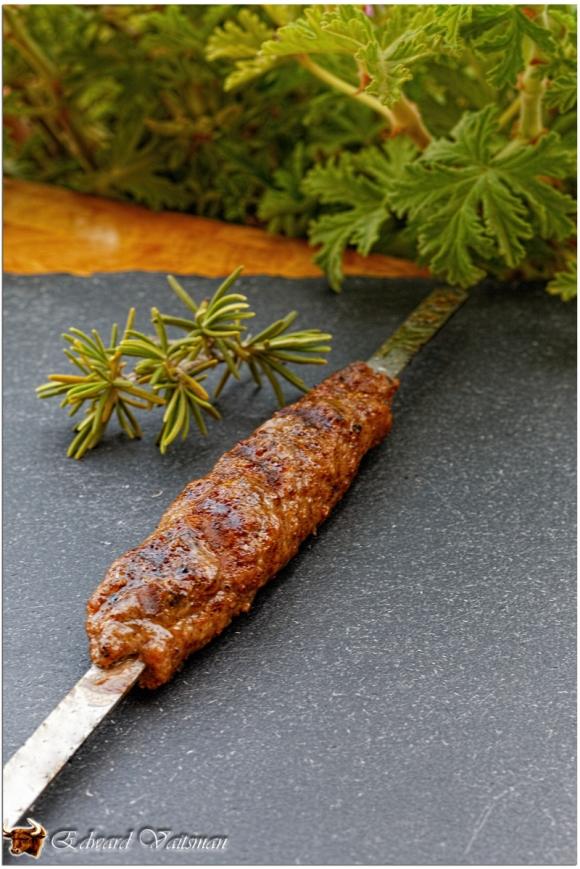 kebab_web