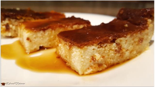 cheesecake1_w